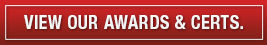 View Our Awards & Certifications