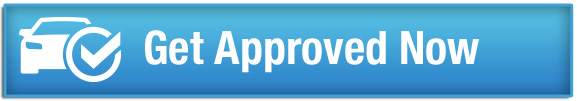 Get Approved Now at Brandon Honda