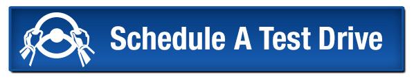 Schedule a Test Drive at Brandon Honda