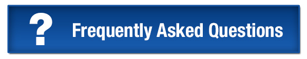Frequently Asked Questions at Brandon Honda