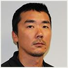 Chong Lee-Shop Foreman