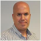 Derek Thomas-Service Manager