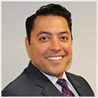 Emilio Torres-Sales Director