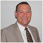 Eric Bosak-Pre-Owned Client Advisor
