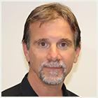 Frank Lacalamita-Maintenance Coordinator