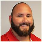 Greg jones- Service Manager