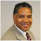Humbert Cazaubon-Financial Services Director