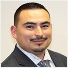 Jesus Castillo-Business Manager
