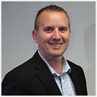 Kyle Tabar-Service Director