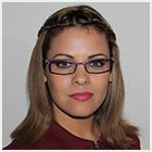 Lisa Valle-Client Advisor