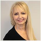 Loraine Campbell-Service Associate