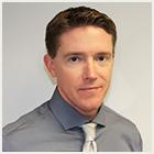 Matt Schultz-Client Advisor