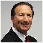 Rich Liammari-Pre-Owned Client Advisor
