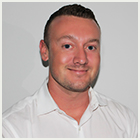 Will Bean-Client Advisor