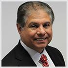 Eddie Cintron-Senior Client Advisor