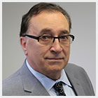 Jack Hojnacki-Senior Client Advisor