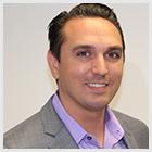 John Maffei-General Store Manager