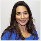 Lisa Matienzo-BMW Client Advisor