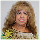 Sonia Torres-Service Associate
