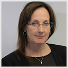 Susan Schoengold-Director of Customer Relations