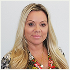 Tammy Saylor-Business Manager