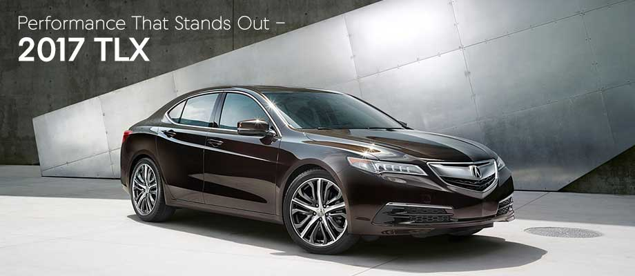 new 2017 tlx for sale acura dealer in clearwater near st petersburg. Black Bedroom Furniture Sets. Home Design Ideas