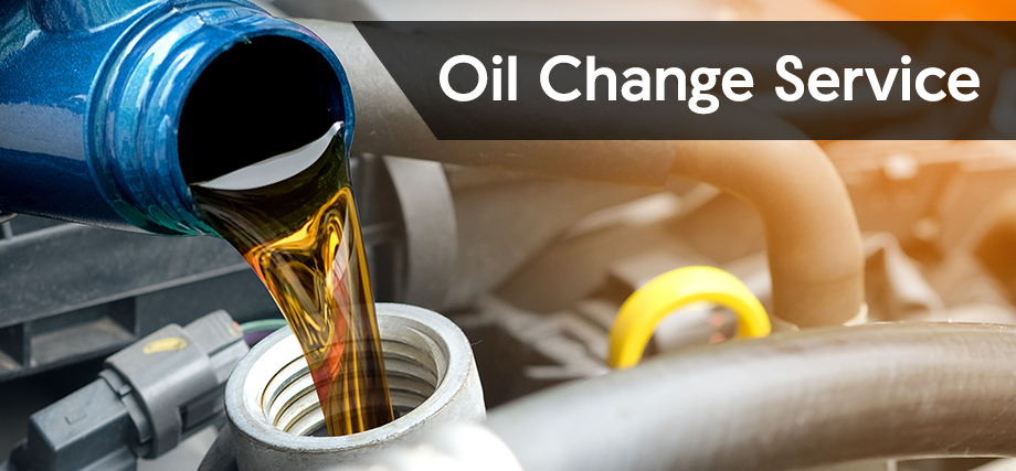 Acura Oil Change Coupon >> Oil Change Service At Crown Acura Auto Repair Near Tampa Fl