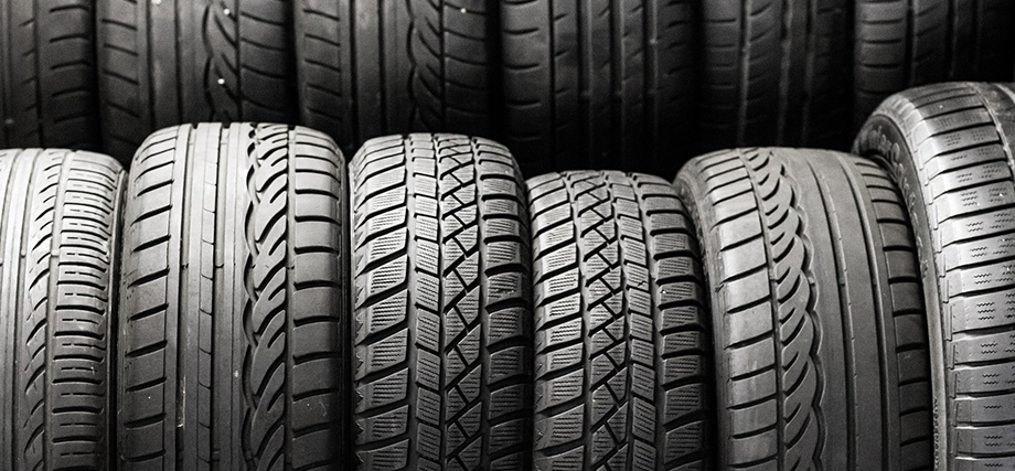 Crown Acura Tire Service Auto Repair Near Tampa FL - Acura tires