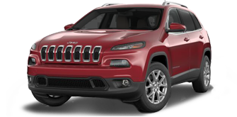 2017 Chrysler Dodge Ram Jeep Special Offers Crown Dublin OH
