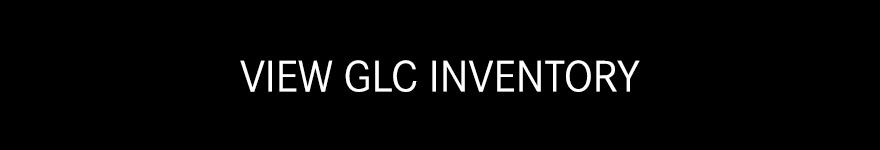 View GLC Inventory