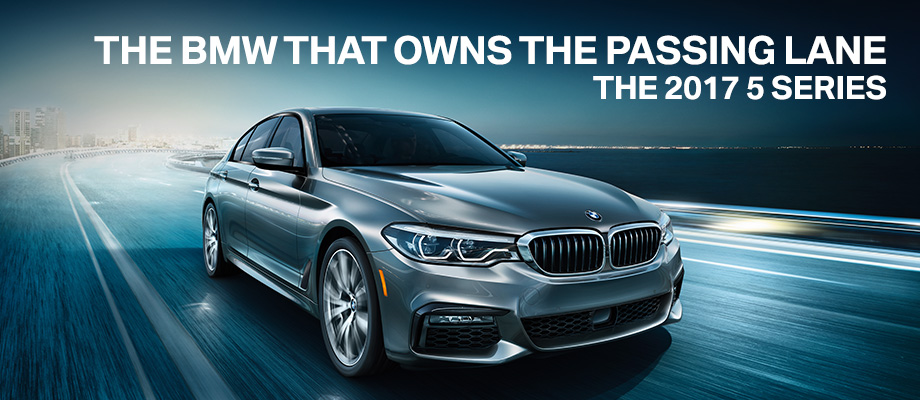 2017 5 series for sale in tallahassee capital bmw near for Capital bmw mercedes benz tallahassee