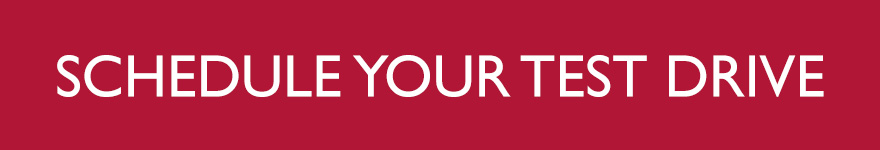 Schedule Your Test Drive