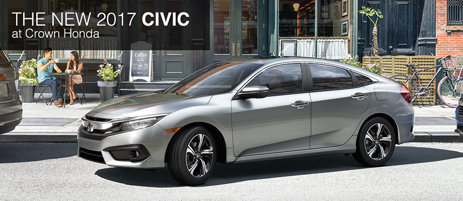 2017 civic features new honda for sale near st petersburg for Honda st petersburg