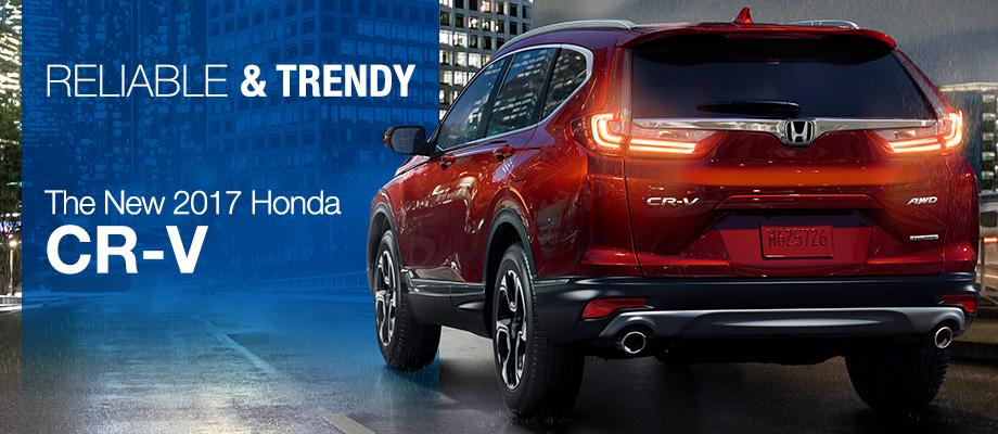 2017 Honda Crv For Sale >> 2017 Cr V For Sale Crown Honda Near St Petersburg