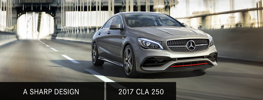2017 cla 250 for sale mercedes benz dealership near
