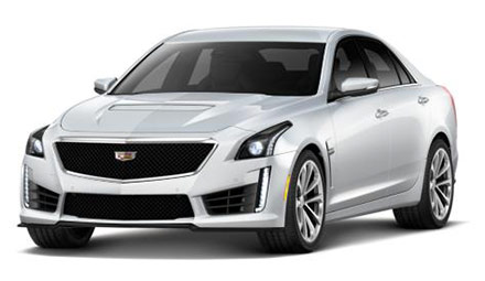 Cadillac Of South Charlotte Is A Pineville Cadillac Dealer And A - Lease specials cadillac