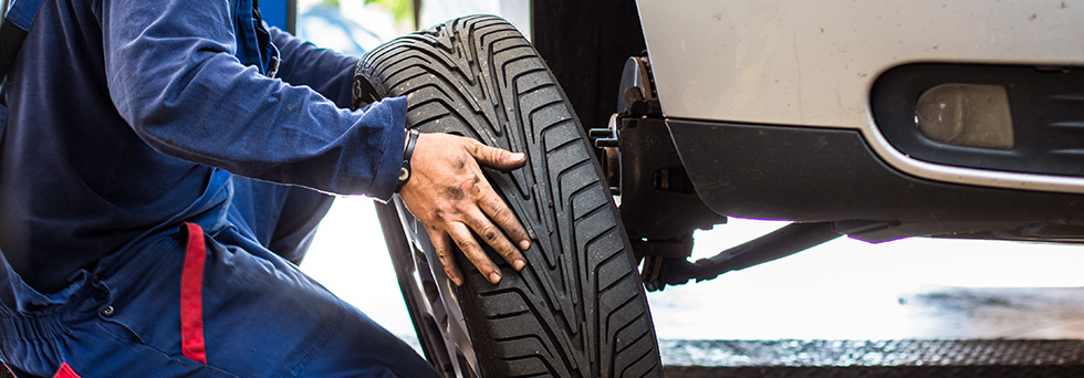 Image result for volvo tire repair