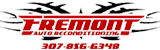 Fremont Auto Reconditioning