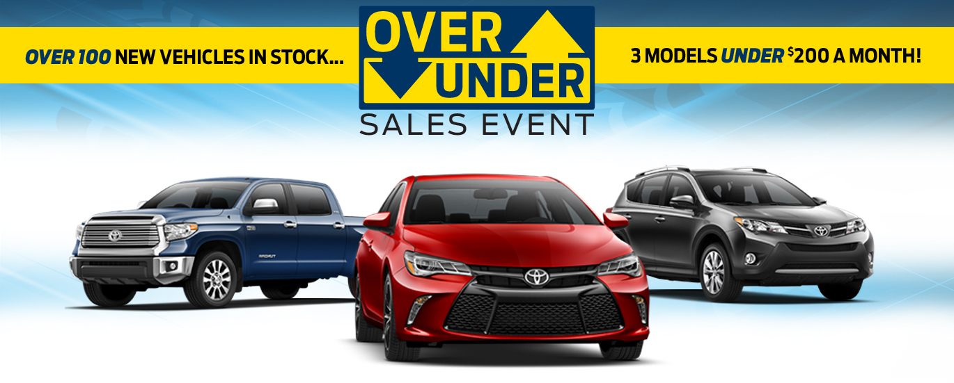 high staff turnover of toyota High volume hiring  reducing turnover and improving  discover how to achieve this level of personnel success by reading the hr case studies and business.