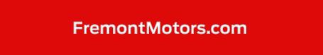 FremontMotors.com