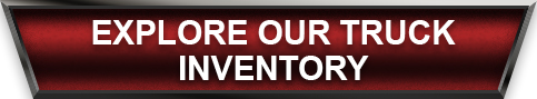 Explore Our Truck Inventory