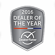 Top-Rated New Truck Dealership in Wyoming