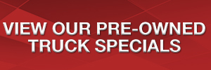View Our Pre-Owned Truck Specials