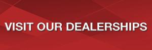 Visit Our Dealerships