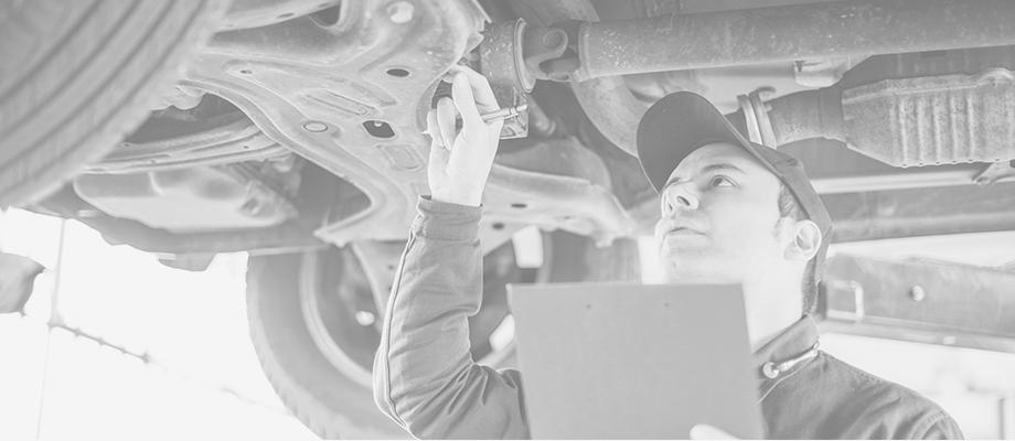 Fremont Elite Certified Pre-Owned Trucks in Wyoming