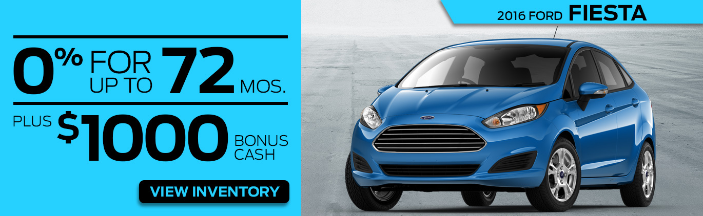 0 ford finance deals 28 images new ford finance offers Ford motor company financials