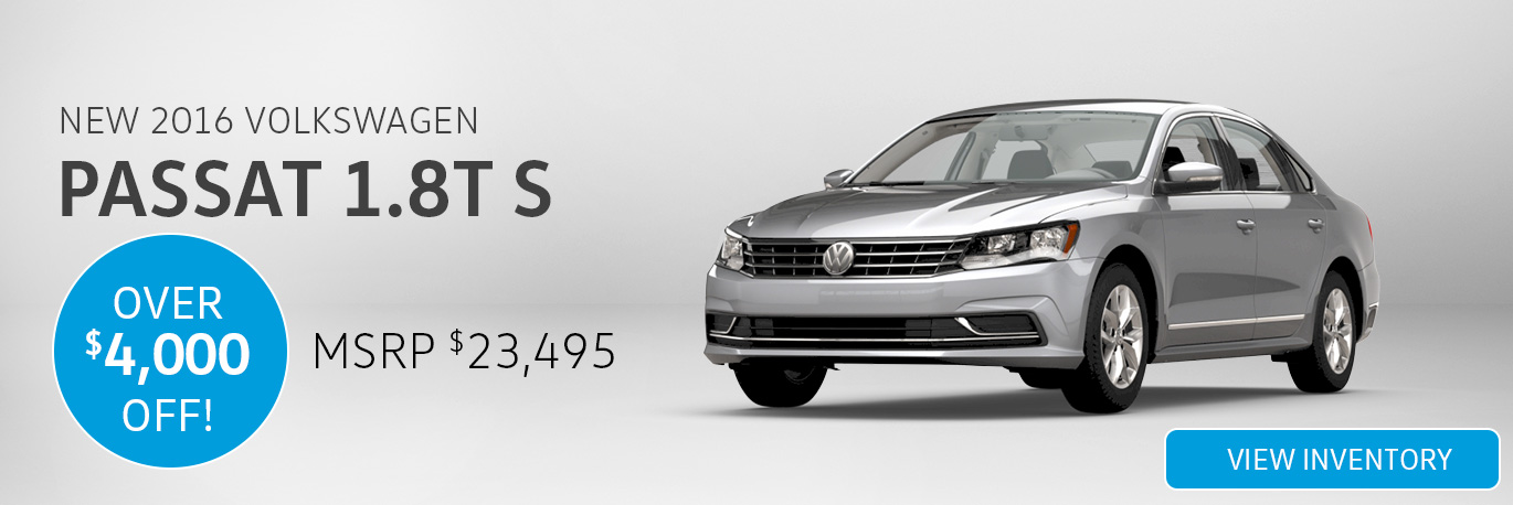 Model year end extended one more month of savings at for Fremont motors volkswagen casper wyoming