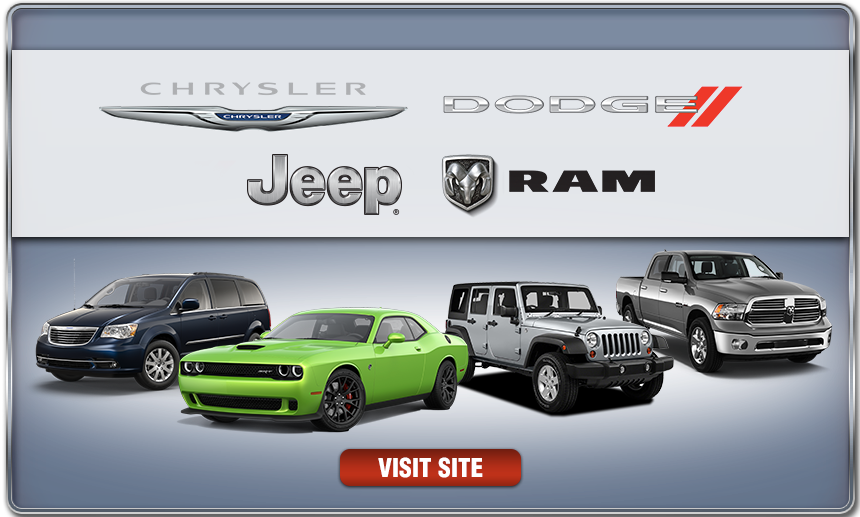 dealership fremont dealerships ram chrysler jeep dodge company casper wyoming motor