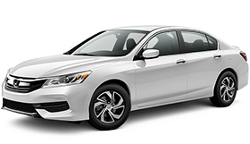 New Honda Accord Special | Deals on a 2016 Honda Accord for Sale in Ocala