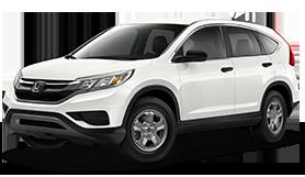 New Honda CR-V Special   Deals on a 2016 Honda CR-V for Sale in Ocala